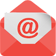 Email Gmail.. file APK for Gaming PC/PS3/PS4 Smart TV