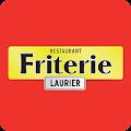 Friterie Laurier APK for Bluestacks