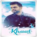Khaab Akhil Songs