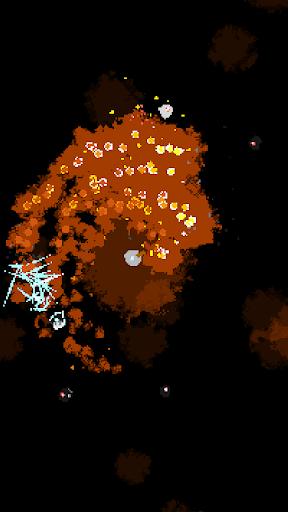FireWhip - screenshot