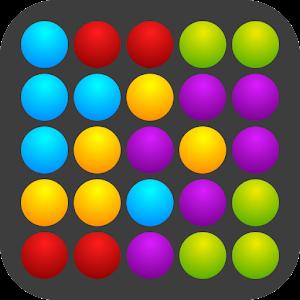 Bubble Breaker - Bubble Pop Blitz 🎉 For PC (Windows & MAC)