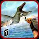 Underwater Sea Monster Hunter - Best Sniping Game