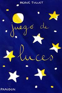 soc-libro010