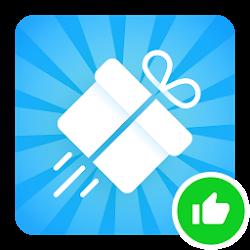 SwiftGift  1 Gifting App