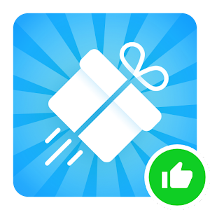 SwiftGift — #1 Gifting App New App on Andriod - Use on PC