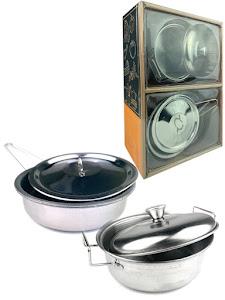 """Игровой набор серии """"Кухня"""", DW230867"""