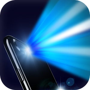 Flashlight - Brightest LED Flash Light For PC / Windows 7/8/10 / Mac – Free Download