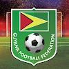 Guyana Football Federation  Inc