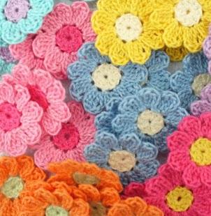 Crochet Patterns App : Crochet Flower Pattern - Arigumzi APK - Download Apps on Play Store