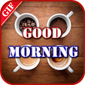 App Gif GoodMorning Collection APK for Windows Phone