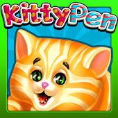 Game Kitty pen APK for Windows Phone