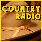 App Country Music Radio Streaming apk for kindle fire
