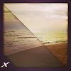 Romantic Beach Timelapse