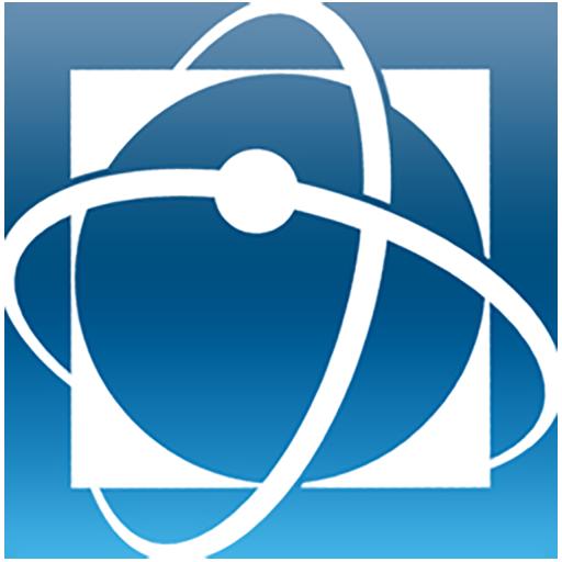 Android aplikacija PlanPlus