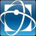 Android aplikacija PlanPlus na Android Srbija
