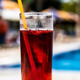 by Ralf  Harimau - Food & Drink Alcohol & Drinks