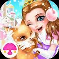 Princess Castle Adventures