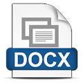 App Docx Reader apk for kindle fire