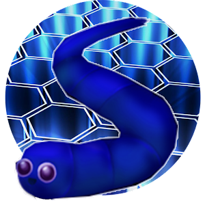 Download splixio snake.io split war For PC Windows and Mac