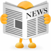 App News Paper APK for Windows Phone
