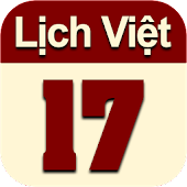 Lich Van Nien 2017 - Thoi Tiet APK for Lenovo