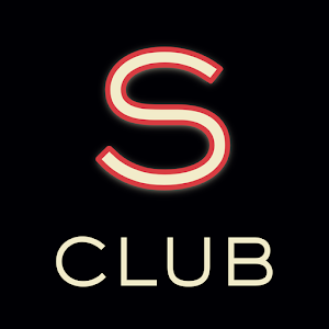 Serial Podcast Club