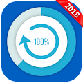 App Smart Manager - Battery Saver & Battery Optimizer APK for Kindle
