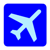 Trip In - Cheap Flight Tickets and Hotels Booking♛ APK for iPhone