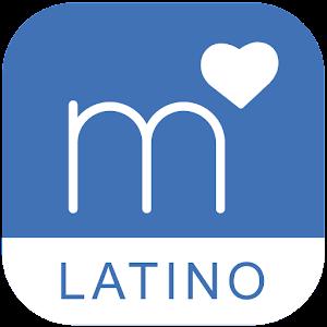 Match.com Latino: Relaciones For PC