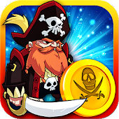 Free Bubble Shooter Pirate Kings APK for Windows 8
