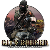 Game Army Sniper Shooter Elite Killer Assassin 3D Game APK for Windows Phone