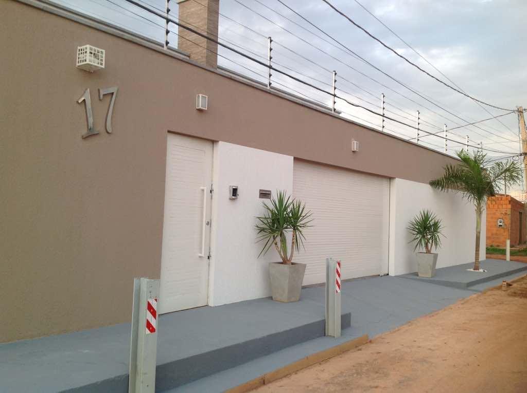Excelente  casa na Vila Paraty