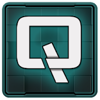 Quaser For PC (Windows And Mac)