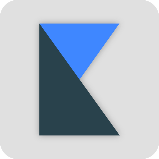 Krix Icon Pack APK Cracked Download