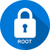 guide root for android