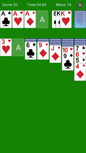 Solitaire + For PC