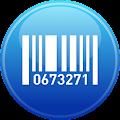App Shoppertom Barcode Scanner APK for Windows Phone