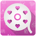 App Photo Video Maker With Music! APK for Kindle