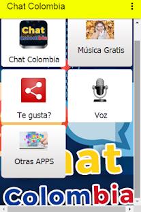 Las mejores apps de citas - Cienradios