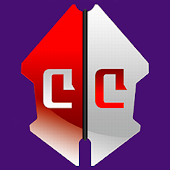 App GG Tool NoRoot version 2015 APK