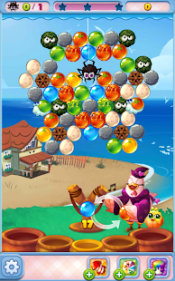 Bubble CoCo- screenshot thumbnail