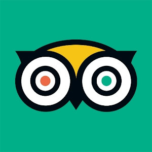 TripAdvisor Hotels Flights Restaurants Attractions For PC (Windows & MAC)