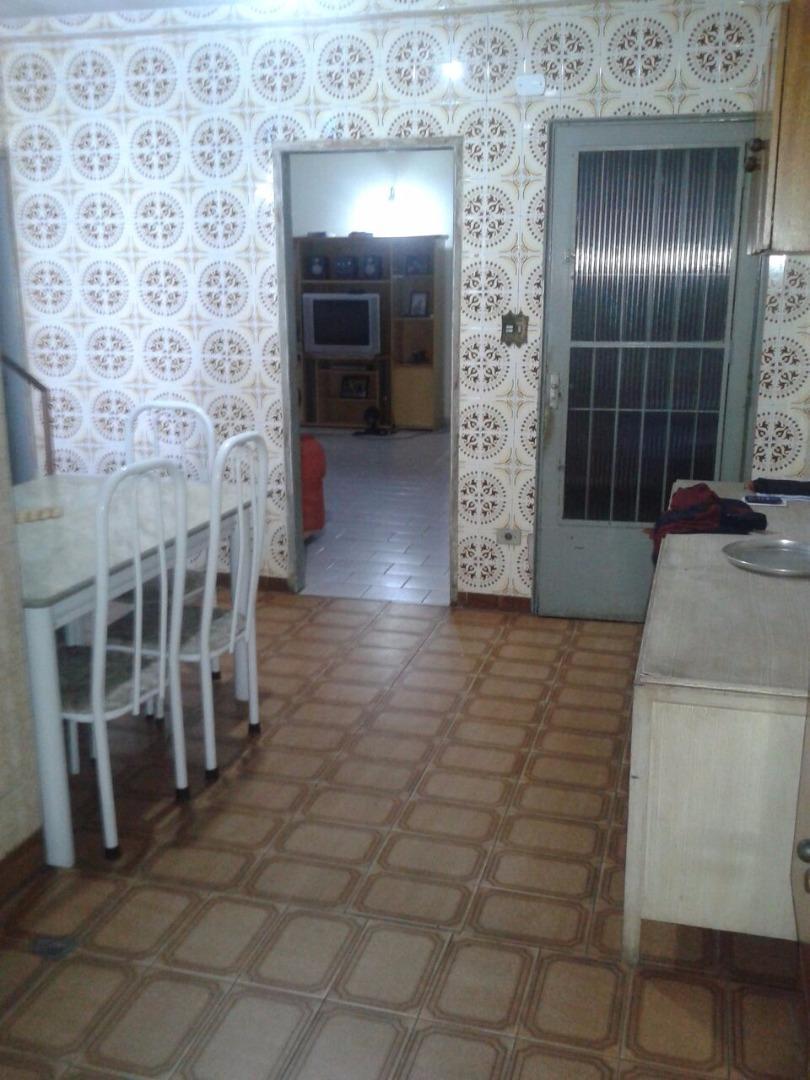 Casa 2 Dorm, Jardim da Mamãe, Guarulhos (CA0876) - Foto 8