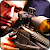 Master Sharp Shooter file APK Free for PC, smart TV Download
