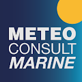 Météo Marine APK for Bluestacks
