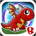 DragonVale APK for Ubuntu