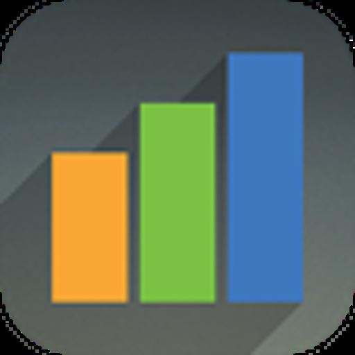 Herbalife Bizworks Mobile (app)