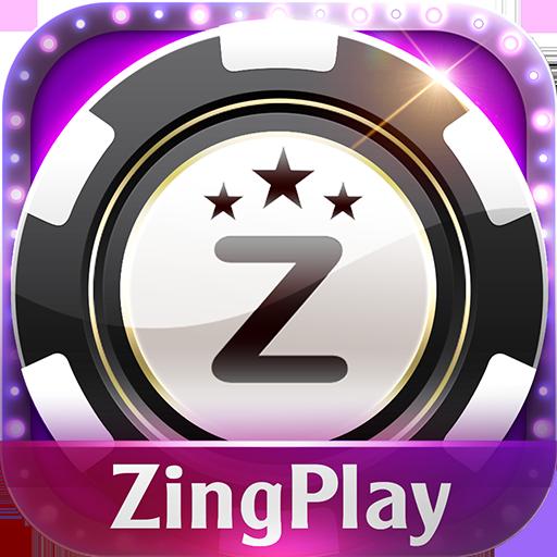 Poker - ZingPlay (game)