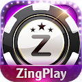 Poker - ZingPlay APK for Bluestacks