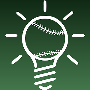 Baseball Lights for Philips Hue For PC / Windows 7/8/10 / Mac – Free Download